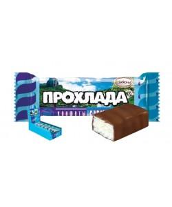 """""""Прохлада"""" с кокосом 40 г."""