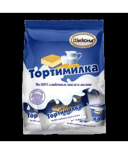"""""""Тортимилка"""" десерт 250 г"""