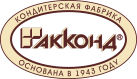 Интернет магазин фабрики Акконд. Нижний Новгород.